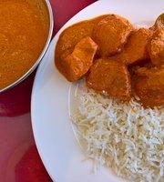 Ruci Indisk Restaurang