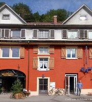Cafe am Schloss