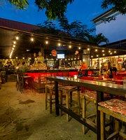 Restaurante El Tercer Ojo