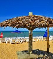 Belisco Mutari Beach