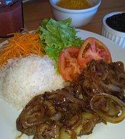 Jerilicia's Restaurante