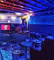 Nawroz Lounge