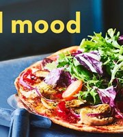 Pizza Express - Amersham
