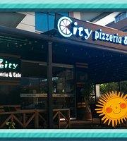 City Pizzeria & Cafe