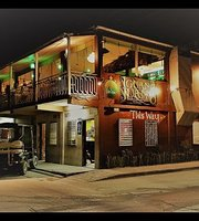 Iguana Juan's Restaurant and Bar