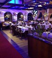 Khayam Persisches Restaurant