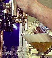 ХОВРNНО Brewery