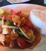 Thai Tamarind