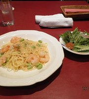 Restaurant Fuji