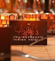 Ashok's Pourquoi pas l' Inde