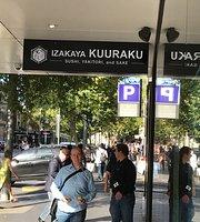 Izakaya Kuuraku