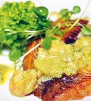 Restaurant El Chelo