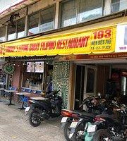 Loriekot's Lutong Bahay