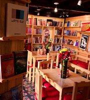 La Cosecha Librería