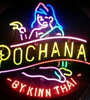 Pochana by Kinn Thai