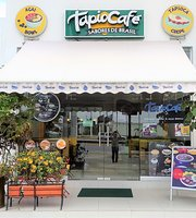 Tapiocafe Brasil