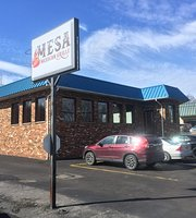 Mesa Mexican Grille