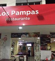 Churrascaria Los Pampas