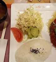 Cafe-Hondo-Ri