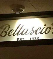 Belluscio's