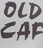 Old Caf Cafe