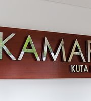 Kamari Resto