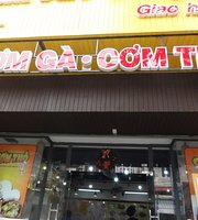 Tiem An Cho Lon