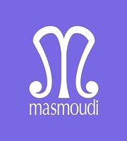 Patisserie Masmoudi
