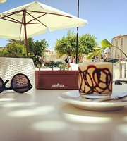 Caffe d'Ortigia