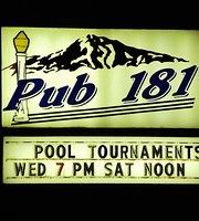 Pub 181
