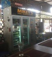 Mikey's Corner