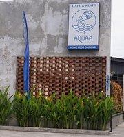 Aquaa Bali