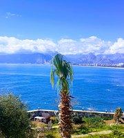 Antalya Buyuksehir Belediyesi Sosyal Tesisleri