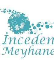 Inceden Meyhane