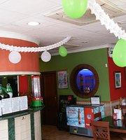 Bar Restaurante Isla De La Calma