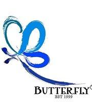 Butterfly Manila