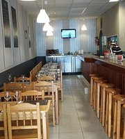 Restaurante La Graciosa