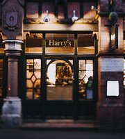 ‪Harry's Restaurant‬