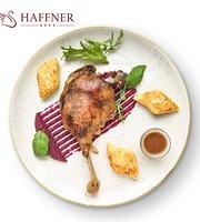 Hotel Haffner Restaurant