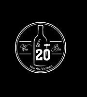 Le 20