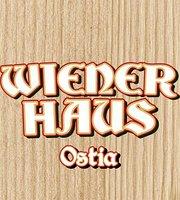 Wiener Haus Ostia