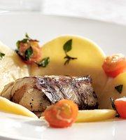 La Plage Restaurant & Lounge