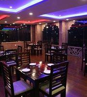 Om Heritage Hotel Restaurant