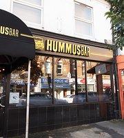 Hummus Bar Express