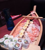 Sushi Nobara