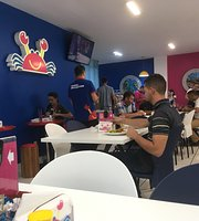 Restaurante Siri Cascudo