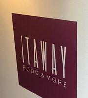 Itaway Food&more