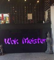 Wok Meister