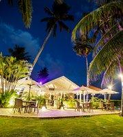 Siam Bar & Restaurant