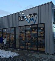 Ice Cave Restaurant